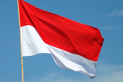 91 gambar bendera merah putih besar berkibar hd gambar pixabay 91 gambar bendera merah putih besar